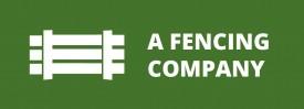 Fencing Edinburgh - Fencing Companies