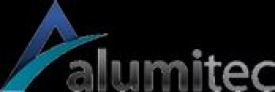 Fencing Edinburgh - Alumitec